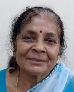 Shashi (NK) Jain