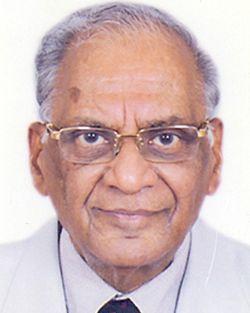 Ratan Lal Sanghi