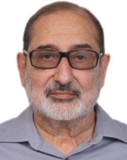 Ajay Tankha
