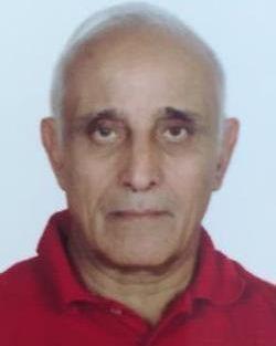 D D Gulhati