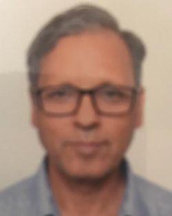 Shiv Shankar Gupta