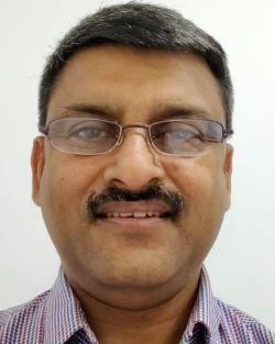 Ranjan Bhattacharya
