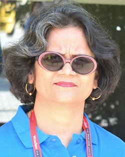 Alka Jain