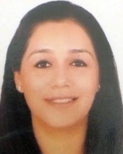 Savleen Thadani