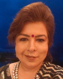 Ekta Chadha