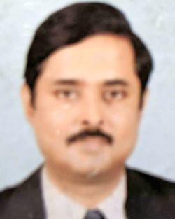 Prasanna Kumar Hota