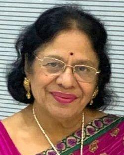 Renu Agarwal