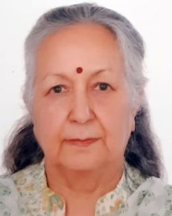 Sneh Thadani