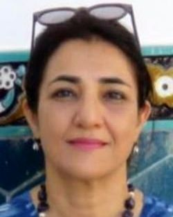 Monica Sachdeva