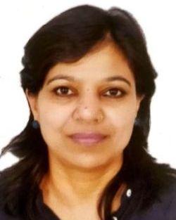 Sheetal Bansal
