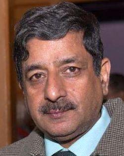 Kamal Kishor Gupta