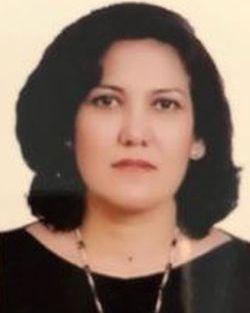 Farida Katgara