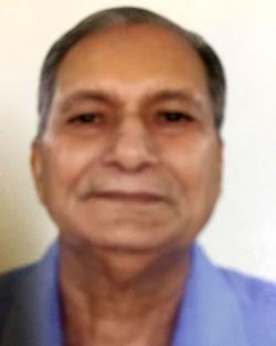 Anand Gaggar
