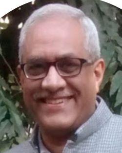 Naveen Chadha