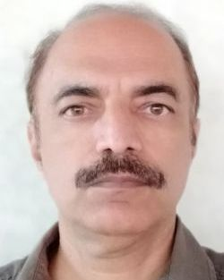 Atulya Sood