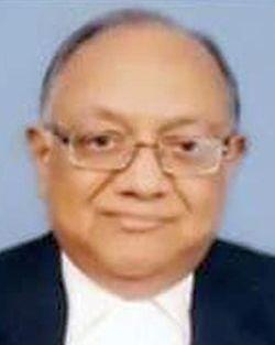 Sushil Agarwal