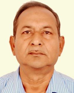 D Mukhopadhyay