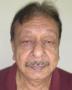 Ajay Vaish