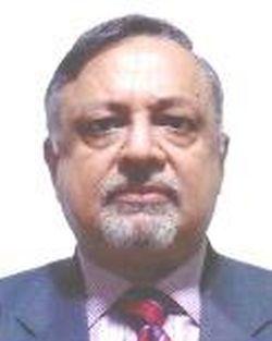 Tarun Singhal
