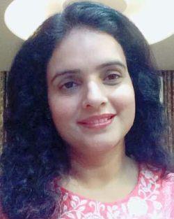 Akanksha Vyas