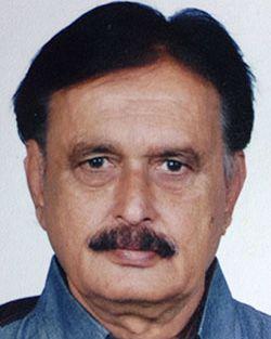 Ranga Khadloya