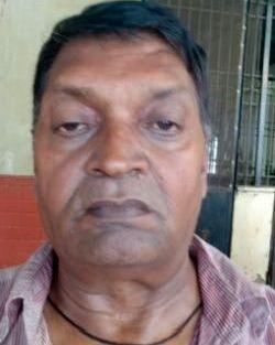 Bharat Joshi