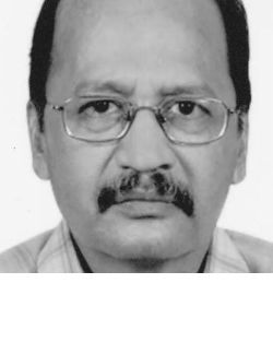 Kamal Kumar Gupta