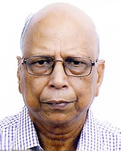 Ram Avatar Agrawal