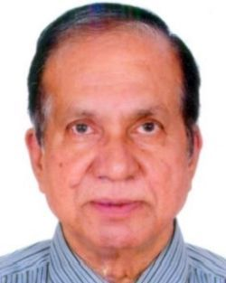 Archie R D Sequeira
