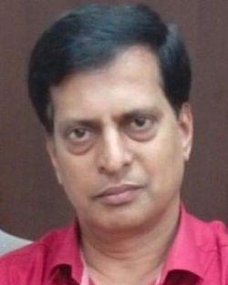 Abhay Todankar