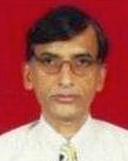 V Ravichandran