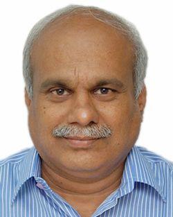 Rajeev Gulavani