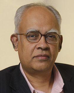 Sanjoy Bhattacharyya
