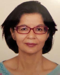 Chandana Bawa