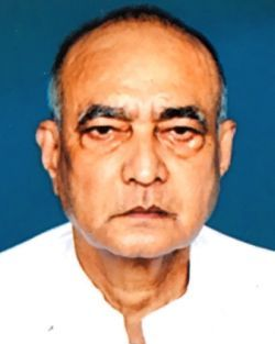 Aswin Sanghavi