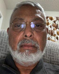 Abdi Naffar
