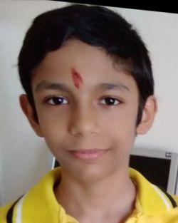 Tirtharaj Chowdhury
