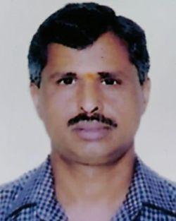 Narayan Gopal Tendulkar