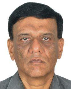 Ajit Gurjar