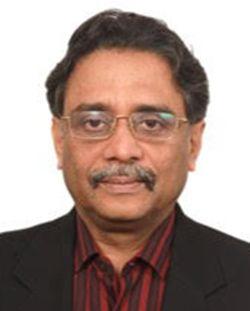 Sanjay Datta