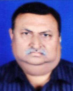 Sanjeev Kumra