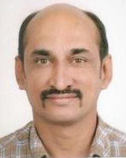 Samir  Khare