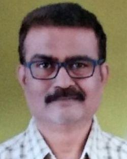 Shekhar Gundewar