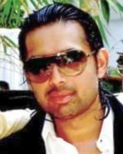 Vivek Daga