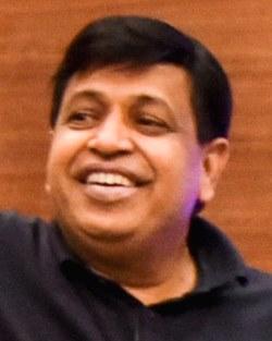 Jitesh Agrawal