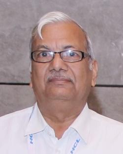 Vinay Mohan