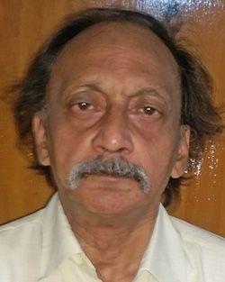 Anupam Rai
