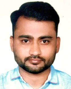 Pankaj Chaudhary