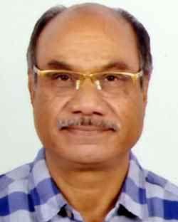 Piyush Kant Agarwal