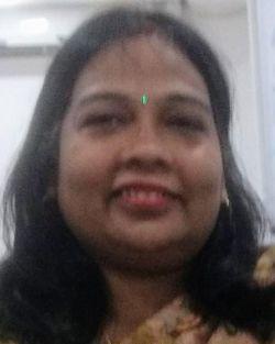 Rekha Saxena